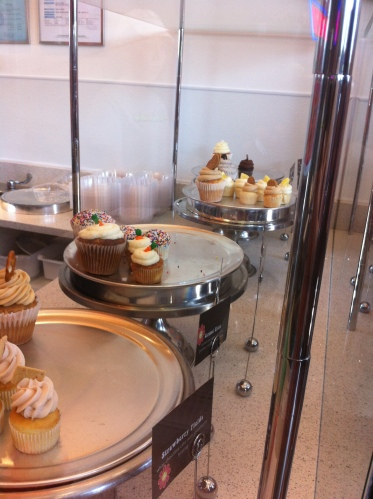 trailercakes cupcakes