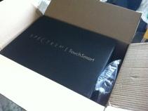 HP Spectre box 2