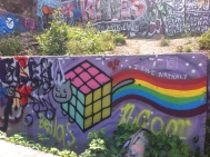 graffiti 7