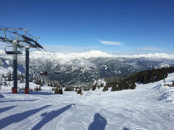 Whistler, Whistler BC, Vancouver, Canada, snowboarding, mountains, snow, boarding